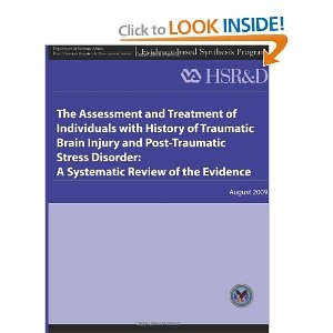 29 best books tbistroke or a good read images on pinterest the assessment and treatment of individuals with history of traumatic brain injury and post traumatic fandeluxe Choice Image