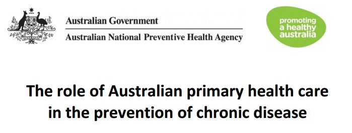 NRS-429V Week 2 Health Promotion among Diverse Populations