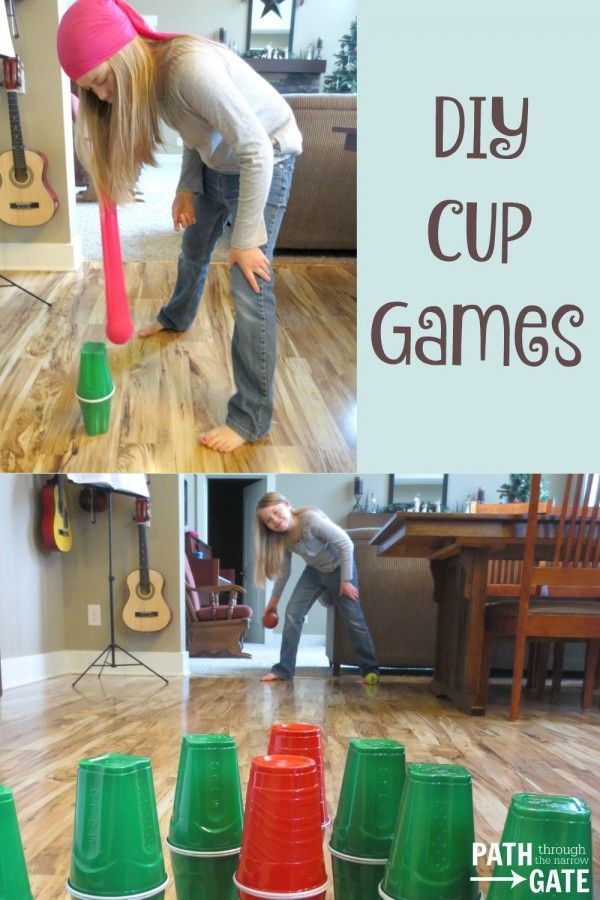 156 Best Active Games Images On Pinterest