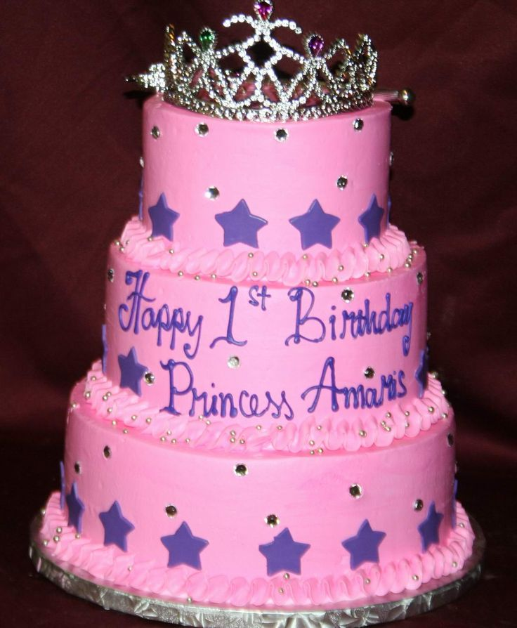 Pin Abc Parties Costume Ideas Party For Girls Cake on Pinterest