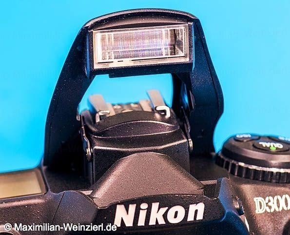 Maximilian Weinzierl – Fotografie – Blog: Nikon D500 – kein Aufklapp-Blitz mehr ?!
