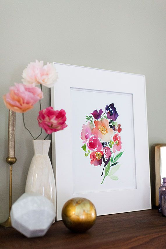 214 best images about watercolor on pinterest