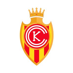 443 Best Images About Best Soccer Badges Patches On