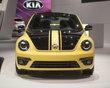 2014 Volkswagen Beetle GSR Yellow Bug ♡ Vehicles ♡