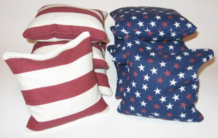 Cornhole Bean Bags For Sale | Cornhole Bag SALE! | Cornhole Bag Sets | Rent Cornhole Bags | Cornhole ...