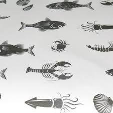 Image result for the fish shop sydney australia