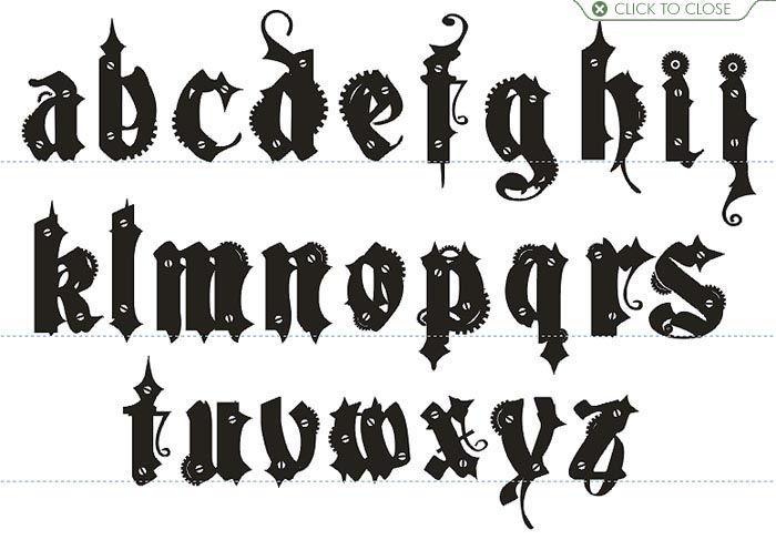 Difference engine font s p pinterest fonts engine Difference between calligraphy and typography