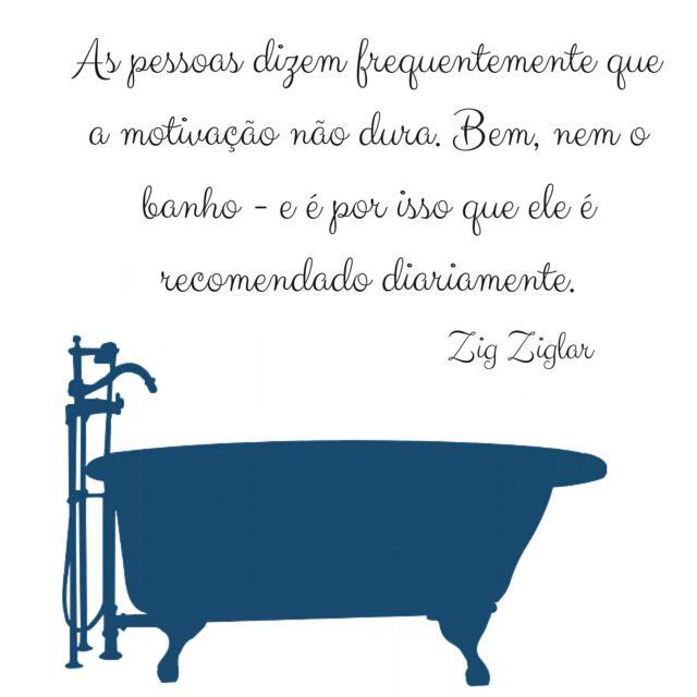 empreenderparainovar.com.br