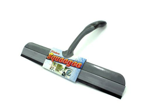 Window Squeegee - Case of 48 Dimensions:. Length: 13. Height: 13. Width: 13. Great Gift Idea..  #bulk_buys #Automotive_Parts_and_Accessories