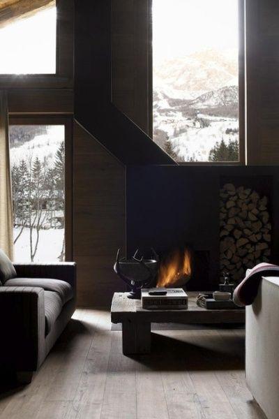 Cozy Modern Living Room Photos Design Ideas