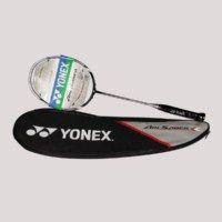Buy Yonex Arcsbar Badminton Rackets available online from Sports365.in #Yonexrackets #Shoponline #badmintonrackets