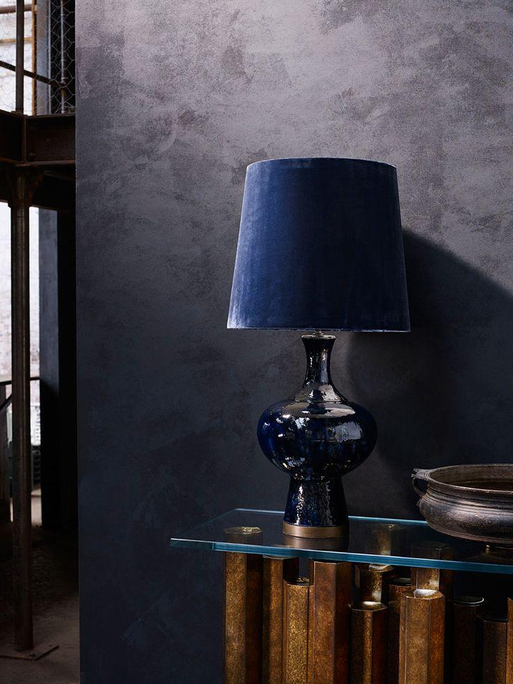 214 Best Lampen Lamps