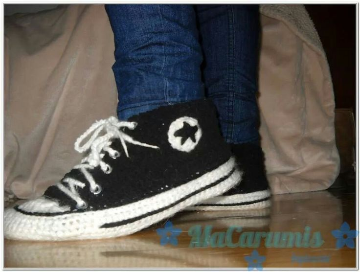 converse shoes para niñas de 8 años bonitasoft tutorial points