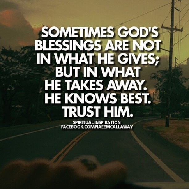 Trust In God Quotes New 23 Best Trust In God Images On Pinterest  Trust God Words And . Inspiration Design