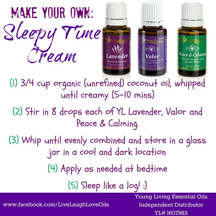 Young Living Essential Oils: Sleep https://www.youngliving.com/vo/#/signup/start?site=US&sponsorid=2849905&enrollerid=2849905