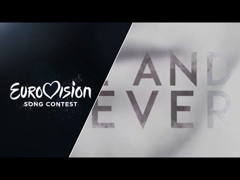 Måns Zelmerlöw - Heroes - Sweden - Preview Video - 2015 Eurovision Song Contest - YouTube