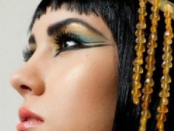 Ketahui Rahasia Kecantikan Cleopatra yang Melegenda