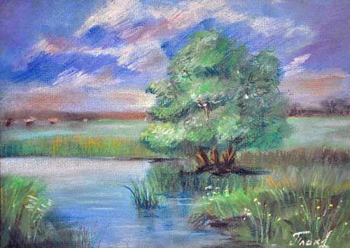 продажа картин пастелью куплю картину пастелью в Екатеринбурге картины пастелью недорого картины пастелью в Екатеринбурге