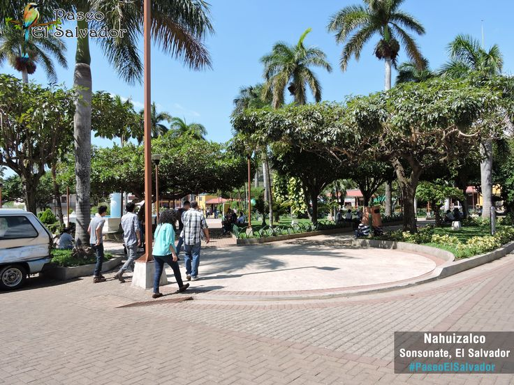 Mejores 8 imgenes de Nahuizalco Sonsonate El Salvador en