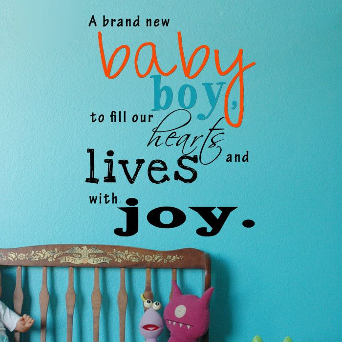 Quotes Baby Girl Photos: 1000+ New Baby Quotes On Pinterest