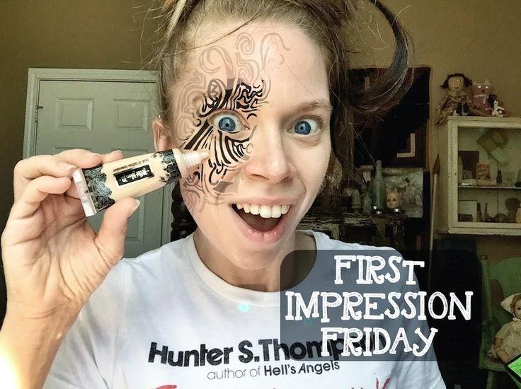 best 20 tattoo concealer ideas on pinterest�no signup