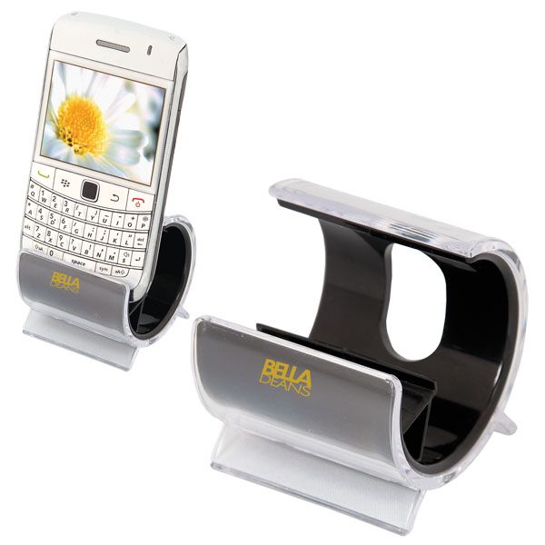 DA5045 - PHONE STAND/CRADLE - Debco Your Solutions Provider