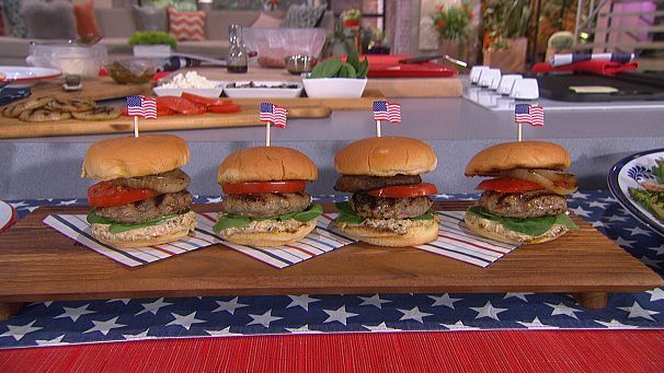 memorial day bbq tips