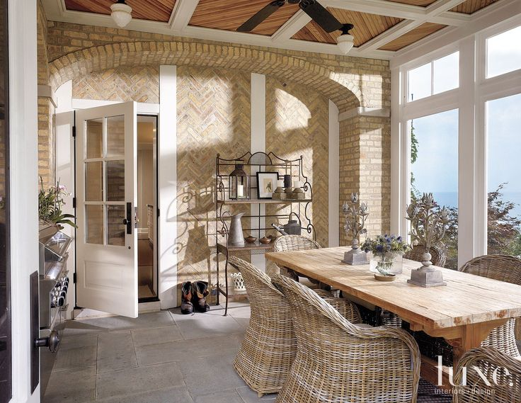 Remodeling Austin Texas Exterior Interior Image Review