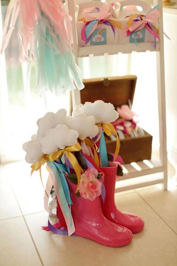 Unicorn Party Planning Ideas Supplies Idea Cake Decorations