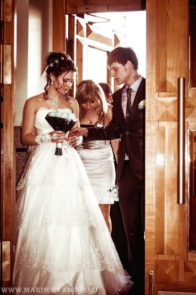 загс молодожены фотография портретная портрет съемка репортажная девушка мужчина жених и невеста mvryabinin фотограф Максим Рябинин пара пары любовь свадебная свадьба