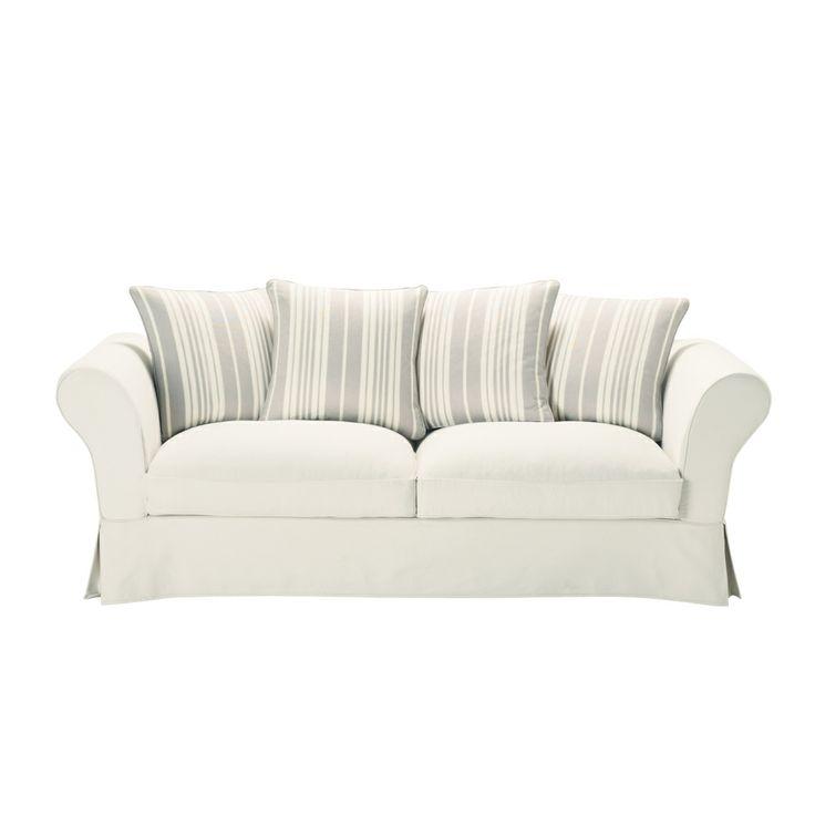 canap convertible maison du monde cool canape convertible. Black Bedroom Furniture Sets. Home Design Ideas