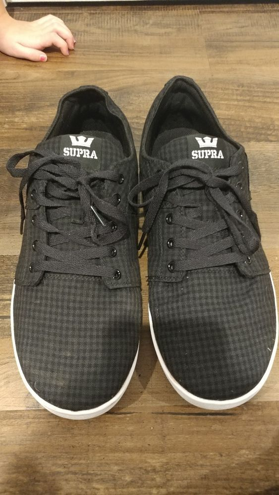 96e92521ca80 Supra shoes size 14  fashion  clothing  shoes  accessories  mensshoes   athleticshoes (ebay link)