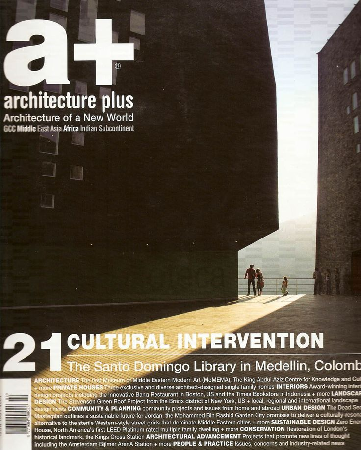 Modern Architecture Magazine 27 best vcd: magazine front covers images on pinterest
