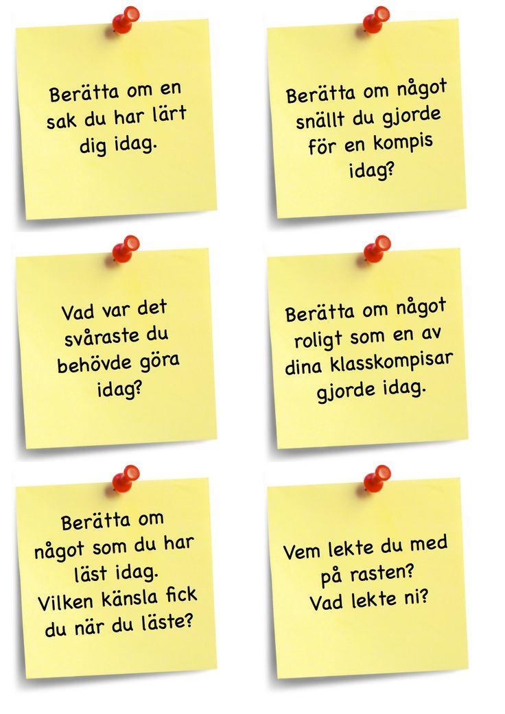 frokenevasskola.files.wordpress.com 2013 07 utvc3a4rderingslappar.png