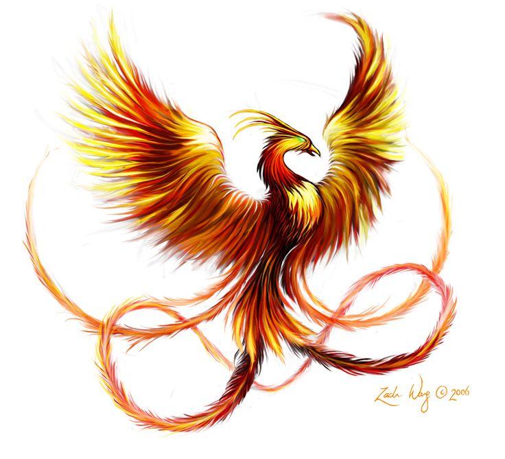 Remodeling Phoenix Impressive Inspiration