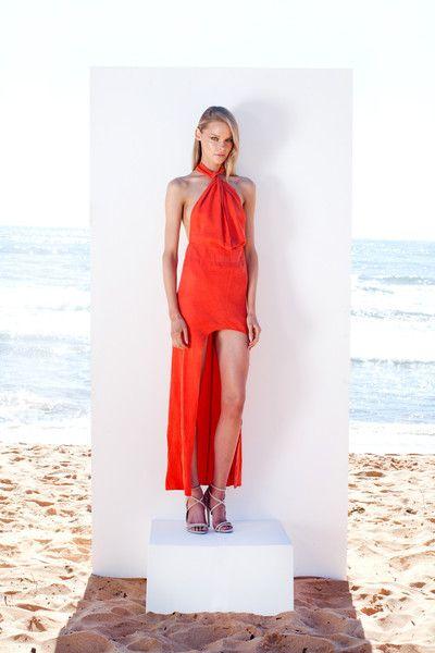 http://www.winonaaustralia.com/products/w02dr28-cleopatra-summer-burn-dress-maxi