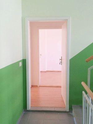 Grand City Property - Traumwohnungen zum Anfassen - Tag der offenen Tür in Oschatz - Immobilien - Wohnung mieten Deutschland - Wohnungen deutschlandweit