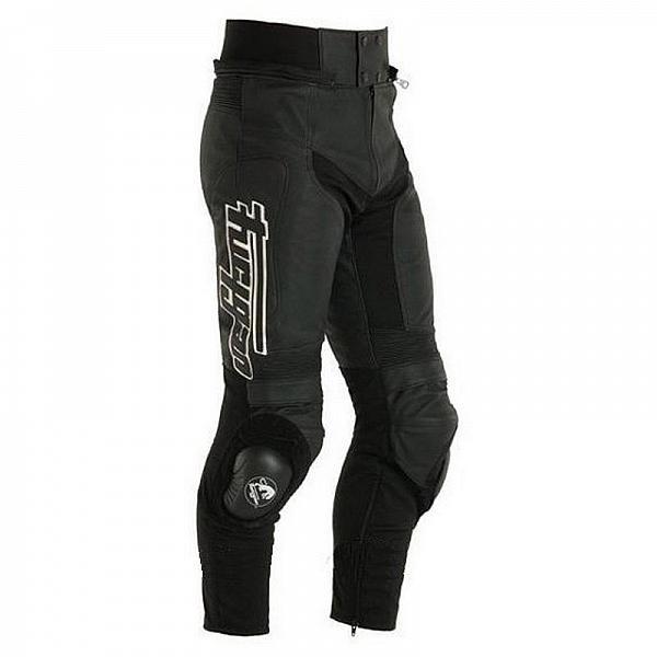 17 meilleures id es propos de pantalon cuir moto sur pinterest pantalon moto boots homme. Black Bedroom Furniture Sets. Home Design Ideas