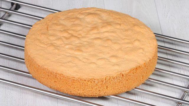 Pasta yapmak için güzel bir temel atmak istiyorsanız bu tarife göz atın!