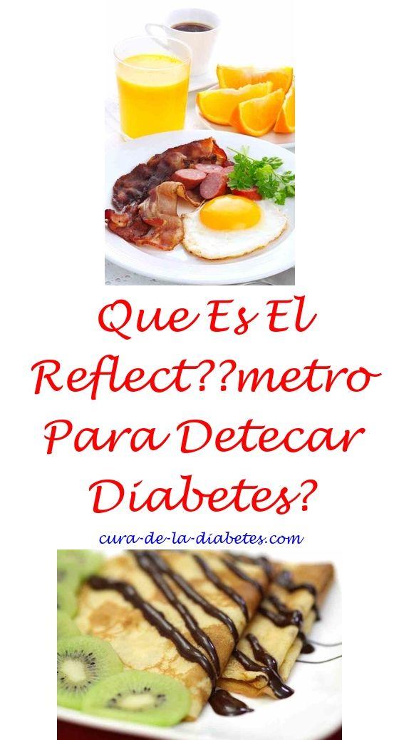 bizcochuelo diabeticos - uvas y diabetes 2.causas de la aparicion de la diabetes cuanto ha descendido mi posibilidad de tener diabetes tipo 2 guia de diabetes mellitus tipo 2 6692846753