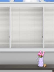 https://www.keeleysblinds.co.uk/cat/13/Pleated%20Blinds.html �  pleated blinds, pleated window blinds, online pleated window blinds, keeleys pleated blinds, keeleys window blinds