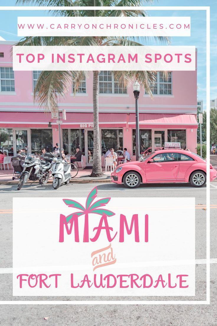 900 Florida Ideas In 2021 Florida Florida Travel Florida Vacation