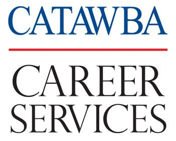 catawba college application essay A 500-word essay describing the impact of being your family's first college student must be submitted with your application for  catawba college in north.
