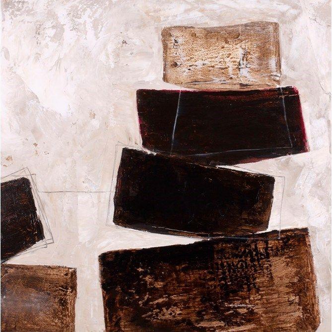 obraz Chili - Malerifabrikken - briks 4