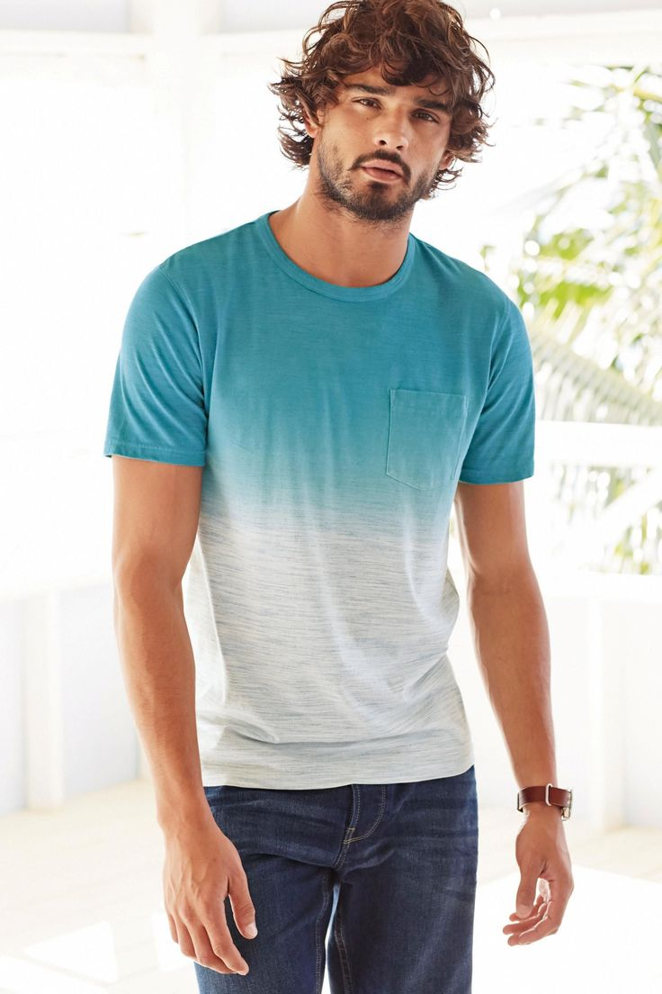 Best 25+ Men's beach wear ideas on Pinterest | Men's beach styles ...