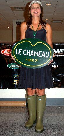 la-chameau-boots-1.jpg (218×460)