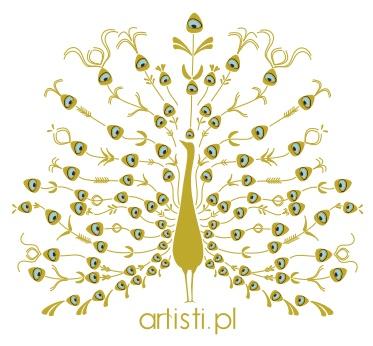 www.artisti.pl