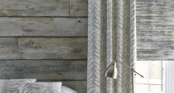 Dove curtains - Browse the latest interior trends and get the look with on-trend curtains, blinds and shutters from Hillarys. Book an in-home appointment to see the full range.
