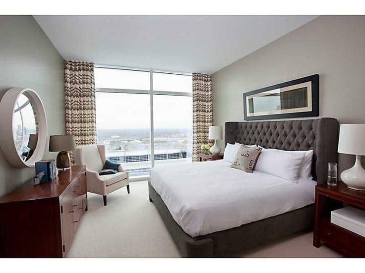 Atlanta Luxury Condo Decor Atlanta Luxury Real Estate Diamond Realty Brokers Amazing