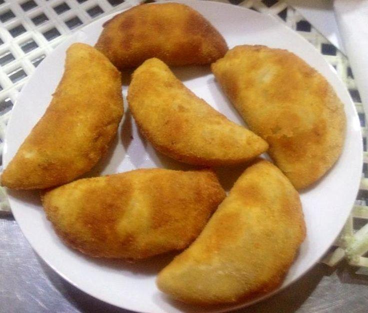 1000 images about cuisine portugaise on pinterest - Livre cuisine portugaise ...